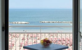 offerta all inclusive Cattolica